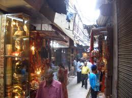 Vishwanath Galli