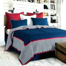 red crib bedding sets red and blue bedding red white blue bedding sets red white and