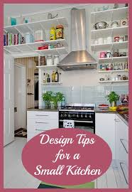 Small Picture Small Kitchen Ideas Uk Designing A Inside Decorating