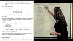contracts essay approach  contracts essay approach