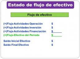 La Importancia Del Flujo De Efectivo Consultoria
