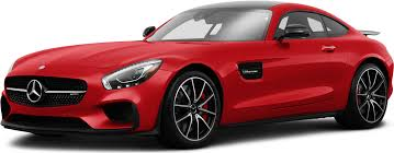 See models and pricing, as well as photos and videos. 2016 Mercedes Benz Mercedes Amg Gt Values Cars For Sale Kelley Blue Book
