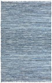 blue rug texture. Blue Jeans \u0026 Leather Matador 8x10 Rug Texture