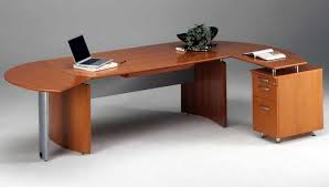 shaped home office. L Shaped Home Office Desk With Drawers