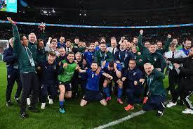 Euro 2020, l'Italia vola in finale: battuta la Spagna ai rigori - Voce  Controcorrente