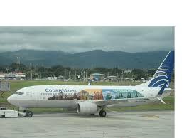 Panama And Jamaica Plan Multi Destination Accord Newsroom Panama