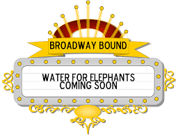 plot of water for elephants best elephant  8 big differences between water for elephants and