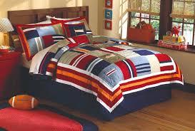 white full size comforter full size comforter sets for boys boys full comforter sets full size