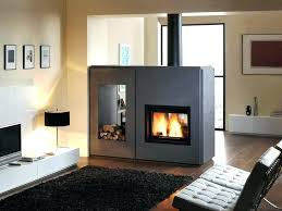two sided fireplace indoor outdoor two sided fireplace double sided fireplace indoor outdoor cost two sided indoor outdoor wood fireplace