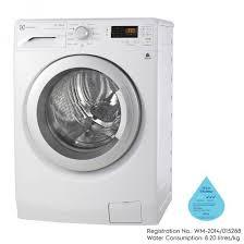 electrolux dryer 6 5kg. electrolux 7kg/5kg washer dryer [eww-12742] 6 5kg