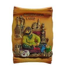 Картинки по запросу azerbaijan souvenir