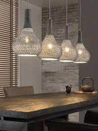 Charmante Ideen Lampe Esstisch Dimmbar Und Schöne Einzigartig