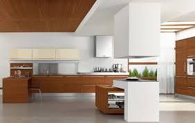 Contemporary kitchen design 2014 Interior Image Of Contemporary Kitchen Cabinets Miami Timetravellerco Best Contemporary Kitchen Cabinets All About House Design