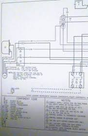 wiring assistance for ruud ubhc jshd to honeywell d attached images