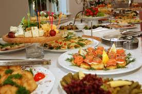 Image result for yarra valley catering