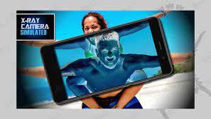 √ 7 Aplikasi Kamera Tembus Pandang Terbaik Untuk Android 2021