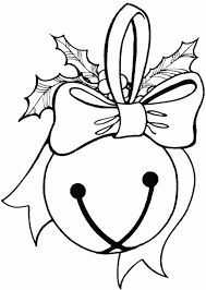 Small Picture Christmas Coloring Pages Blog Coloring Pages