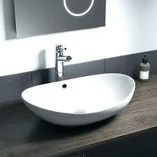 small countertop basin feat counter top sink basins oval rectangular square round small bowls oval basin glass basin sink to frame amazing small countertop