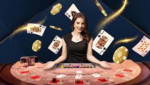 New Casino   Play Online Casino Games   King Casino