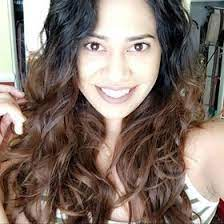 Maria Pruitt (Ninneer) - Profile | Pinterest