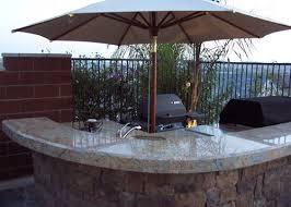 outdoor virtual resort