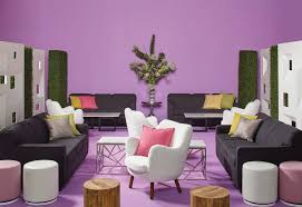 Furniture Trendy Cort Event Furniture For All Events And