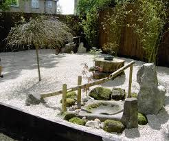 ... Large-size of Pretty Your Home Garden Ideas Homes For Japanese Garden  Design Ideas In ...