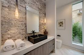 modern lighting bathroom. Inspiration About 15 Bathroom Pendant Lighting Design Ideas \u2013 Designing Idea Throughout 2018 Modern