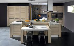 Of Modern Kitchen Modern Kitchen Interior Design Architecture And Furniture Decor