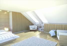 Luxus Zuhause Wandkunst Einschließlich Schlafzimmer Ideen