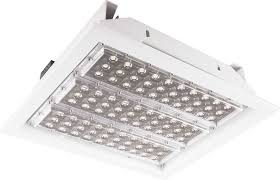 canopy led lights 90w recessed led canopy lights fixtures for warehouses lighting outdoor led street lights