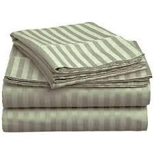 1000 count egyptian cotton sheets. Unique 1000 Image Is Loading PCTFineLinens1000ThreadCountEgyptianCotton With 1000 Count Egyptian Cotton Sheets Y