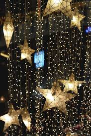 Decorative Stars For Parties 17 Best Ideas About Star Lights On Pinterest Night Light