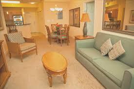 2 Bedroom Condos In Myrtle Beach Sc Plantation Oceanfront U Villa Top  Family Resorts Vacation Top