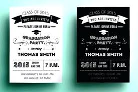 Meeting Announcement Flyer Template 5 Publisher Templates Baby