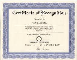 certificate of achievement template word audit sample diploma  masir