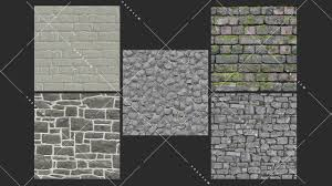 Medieval stone floor texture Medieval Road Texture Pack Seamless Medieval Stone Vol 01 3d Model Cgtrader Texture Pack Seamless Medieval Stone Vol 01 Texture