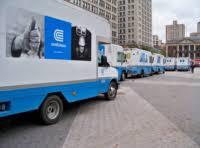 Willdan Wins Contract For Con Edison Energy Efficiency