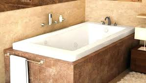 soaking bathtubs deep standard size tub soaking bathtubs bath for small bathrooms unbelievable ideas soaking bathtubs