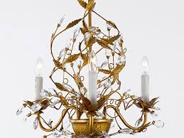 awesome pewter chandelier mood board exuberant chandeliers back made in usa ideas number of lights finish royal crystal color heritage bulb type w and