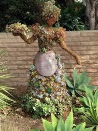 san go botanic garden in encinitas