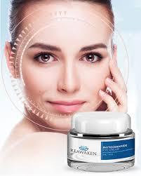 cream that works like botox reawaken eye cream beautiful skin without the botox try now