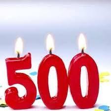"""Résultat de recherche d'images pour """"500"""""""
