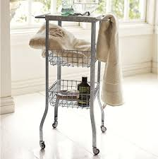 bathroom accent furniture. Charming Bathroom Accent Table With Enchanting Storage Best Ideas About Small Furniture I