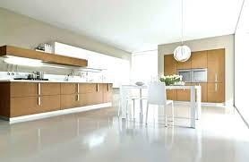 large white kitchen floor tiles white kitchen floor tile ideas blog large floor tiles image of large white kitchen floor tiles