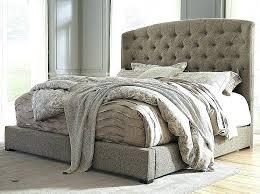 Sams Club Bedding Miller Comforter Set King 9 Set Sams Club Baby ...