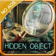 Welcome to gamebra.com,the source of highly compressed pc games and apps apk free download for pc.this is one of the best places on the web. Find Hidden Objects Mansion By Rodrigo Gonzalez