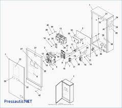 Fancy 5c3z12b637ba wire diagram collection electrical diagram