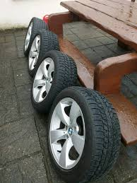 BMW Convertible continental run flat tires bmw price : Bmw Genuine E 60,17
