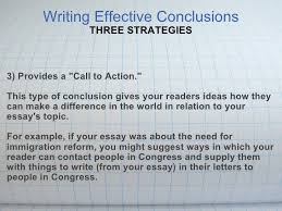 research paper buying example pdf mla